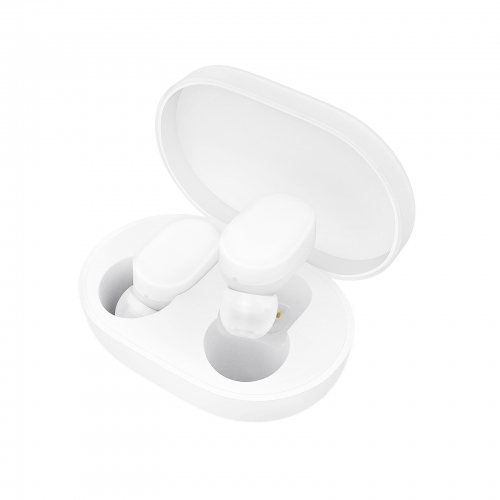 Xiaomi Mi AirDots Youth Edition Wireless Earphones